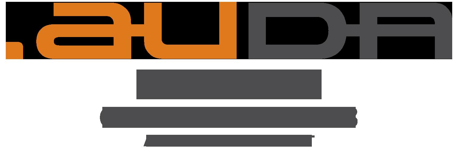 auDa Certified